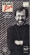 Bob James VHS