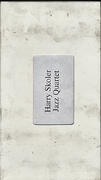 Harry Skoler Quartet VHS