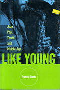 Like Young Book