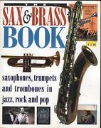 Sax & Brass Book Book