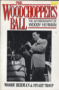 The Woodchopper's Ball Book