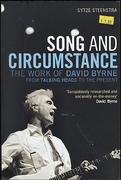 Song and Circumstance Book