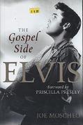 The Gospel Side of Elvis Book