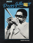 Jazz Life & Times Book