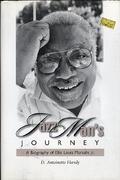 Jazz Man's Journey: A Biography of Ellis Louis Marsalis, Jr Book