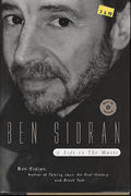 Ben Sidran: A Life In The Music Book