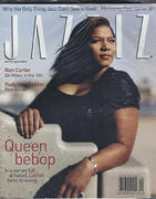 Jazziz Vol. 24 No. 9 Magazine