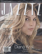 Jazziz Vol. 24 No. 11 Magazine