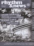 Rhythm & News Issue 722 Magazine