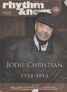 Rhythm & News Issue 728 Magazine
