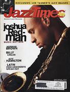 JazzTimes Vol. 26 No. 9 Magazine