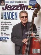 JazzTimes Vol. 41 No. 4 Magazine