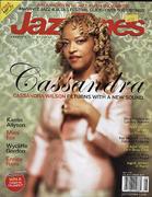 JazzTimes Vol. 36 No. 4 Magazine