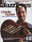JazzTimes Vol. 33 No. 6 Magazine