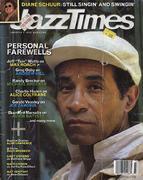 JazzTimes Vol. 38 No. 2 Magazine