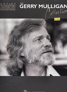 The Gerry Mulligan Collection Book
