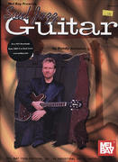 Soul Jazz Guitar Book