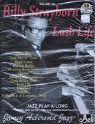 Billy Strayhorn Lush Life Volume 66 Book