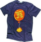 The Tubes Men's T-Shirt