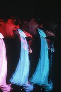 The Blues Brothers Fine Art Print