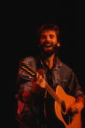 Kenny Loggins Fine Art Print