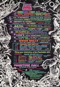 Unbroken Chain Poster