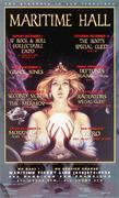 Grace Jones Poster