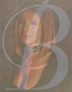 Barbra Streisand Program