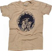 George Benson Kid's Vintage T-Shirt