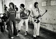 The Who Fine Art Print