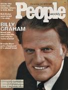 People Magazine December 22, 1975 Magazine