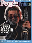 People Magazine Magazine