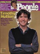 People Magazine February 8, 1982 Magazine