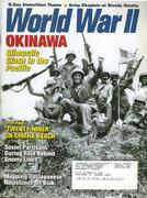 World War II Magazine June 2005 Magazine