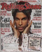 Rolling Stone Magazine May 27, 2004 Magazine