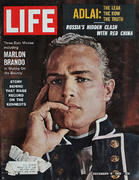 LIFE Magazine December 14, 1962 Magazine