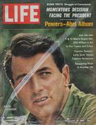 LIFE Magazine February 16, 1962 Magazine