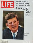 LIFE Magazine July 16, 1965 Magazine
