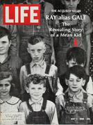 LIFE Magazine May 3, 1968 Magazine