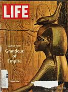 LIFE Magazine May 31, 1968 Magazine