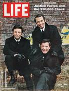 LIFE Magazine May 9, 1969 Magazine