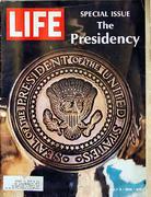 LIFE Magazine July 5, 1968 Magazine