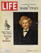 LIFE Magazine December 20, 1968 Magazine