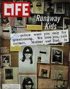 LIFE Magazine November 3, 1967 Magazine