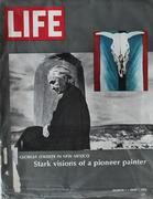 LIFE Magazine March 1, 1968 Magazine