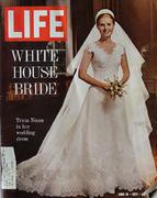 LIFE Magazine June 18, 1971 Magazine