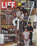 LIFE Magazine September 24, 1971 Magazine