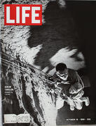 LIFE Magazine October 16, 1964 Magazine