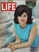 LIFE Magazine May 15, 1964 Magazine