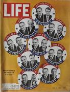 LIFE Magazine May 8, 1964 Magazine